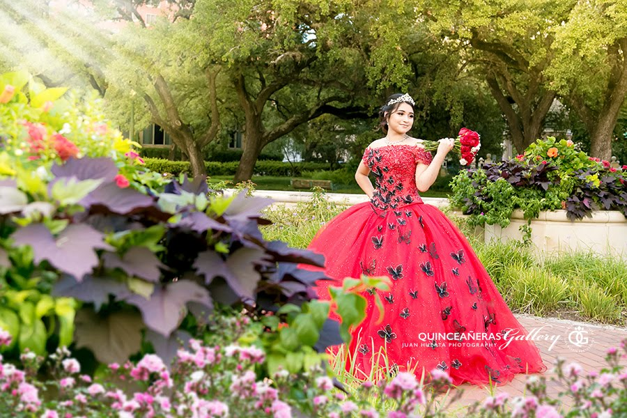 houston-quinceaneras-gallery-photography-video-juan-huerta-photography