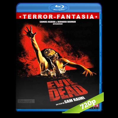 El Despertar Del Diablo (1981) BRRip 720p Audio Trial Latino-Castellano-Ingles 5.1