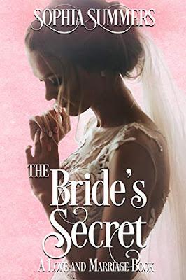 The Bride's Secret by Sophia Summers-NWoBS Blog