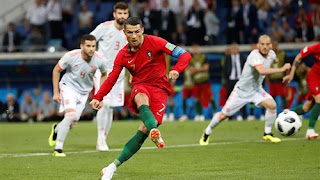 يلا شوت مشاهده مباراه ايطاليا والبرتغال بث مباشر اليوم 17-11-2018 يوتيوب حصري لايف البرتغال ضد ايطاليا اون لاين بدون تقطيع