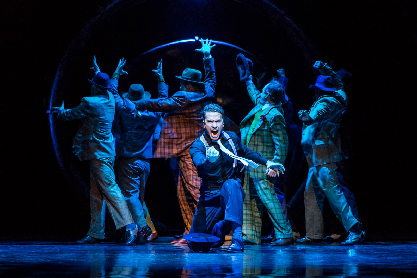 west end guys The producers of guys and dolls have announced the show is to close in the west end in a statement, they announced the shows final performance will be at the phoenix.