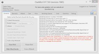 Clashbot v7.9.0_1665