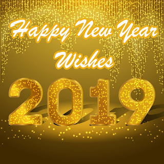 Happy New Year 2019 Images Hd Download New Year Pictures