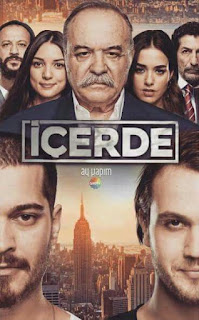 Icerde capitulo 38
