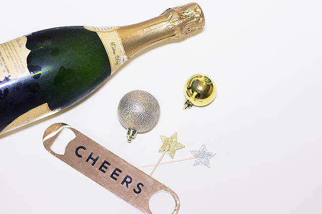 10 Low- Key Ways to Celebrate New Year's Eve