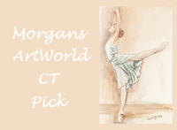 http://morgansartworld.blogspot.com/2015/08/winners-4-use-three-of-something.html