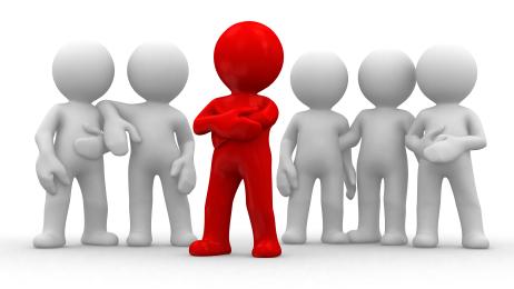 Gaya Kepemimpinan Situasional