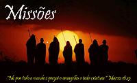 Cantos missa 31º Domingo Comum