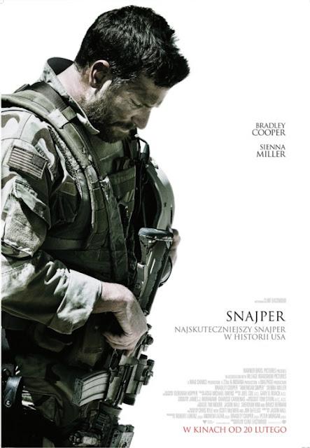 http://www.filmweb.pl/film/Snajper-2014-656040