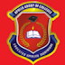 Apollo Arts and Science College, Chennai, Wanted Faculty Plus Non-Faculty