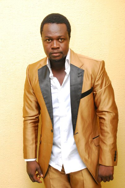Popular Ghana Actor, Eddy Nartey Stabbed By His Nigerian Igbo Girlfriend