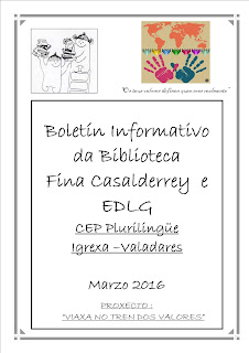 http://www.edu.xunta.es/centros/cepigrexavaladares/system/files/BOLET%C3%8DN%202%C2%BA%20TRIMESTRE%202016.pdf