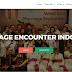 Marirage Encounter Indonesia