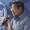 SBY: Banyak Rakyat Meminta Saya Maju Lagi untuk Jadi Presiden