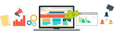 Pentingnya PPC Management dalam Meningkatkan Penghasilan Adsense