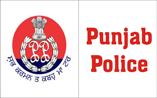 http://www.employmentexpress.in/2016/09/punjab-police-recruitment-2016-for.html