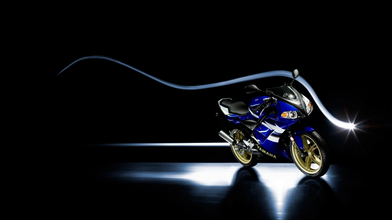 Cool motorbikes free screensavers download now - Cool anime screensavers ...