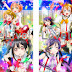 [BDMV] Love Live! School Idol Project Vol.07 [130925]