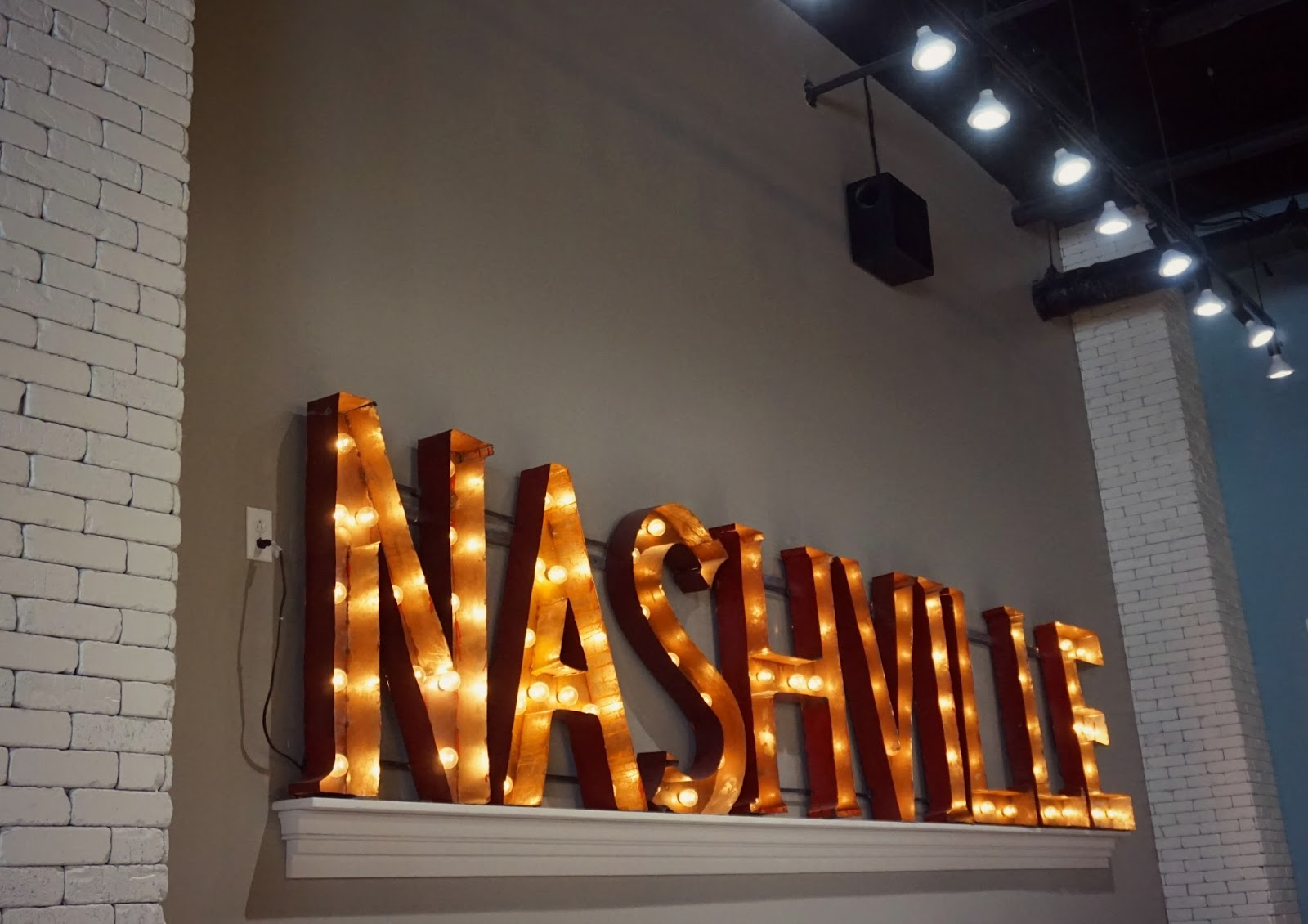 nashville_restaurants
