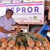 Parcerias entre governo e prefeituras vão beneficiar produtores rurais