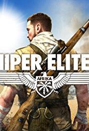 download game pc Sniper Elite 3