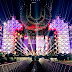 Ultra Music Festival aterrizará en Australia en 2018