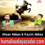 http://www.humaliwalayazadar.com/2017/09/ahsan-abbas-rizvi-kazim-abbas-rizvi.html