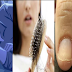 The Best Natural Remedy for Brittle Nails, Hair loss and Insomnia