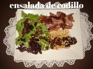 http://www.carminasardinaysucocina.com/2018/06/ensalada-de-codillo-y-vinagreta-de.html