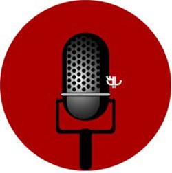 برنامج Kanto Karaoke Player مشغل الكاريوكي تنزيل مباشر