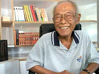 Pramoedya Ananta Toer, Sastrawan Paling Produktif Dalam Sejarah Sastra Indonesia
