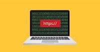 Для чего нужен HTTPS