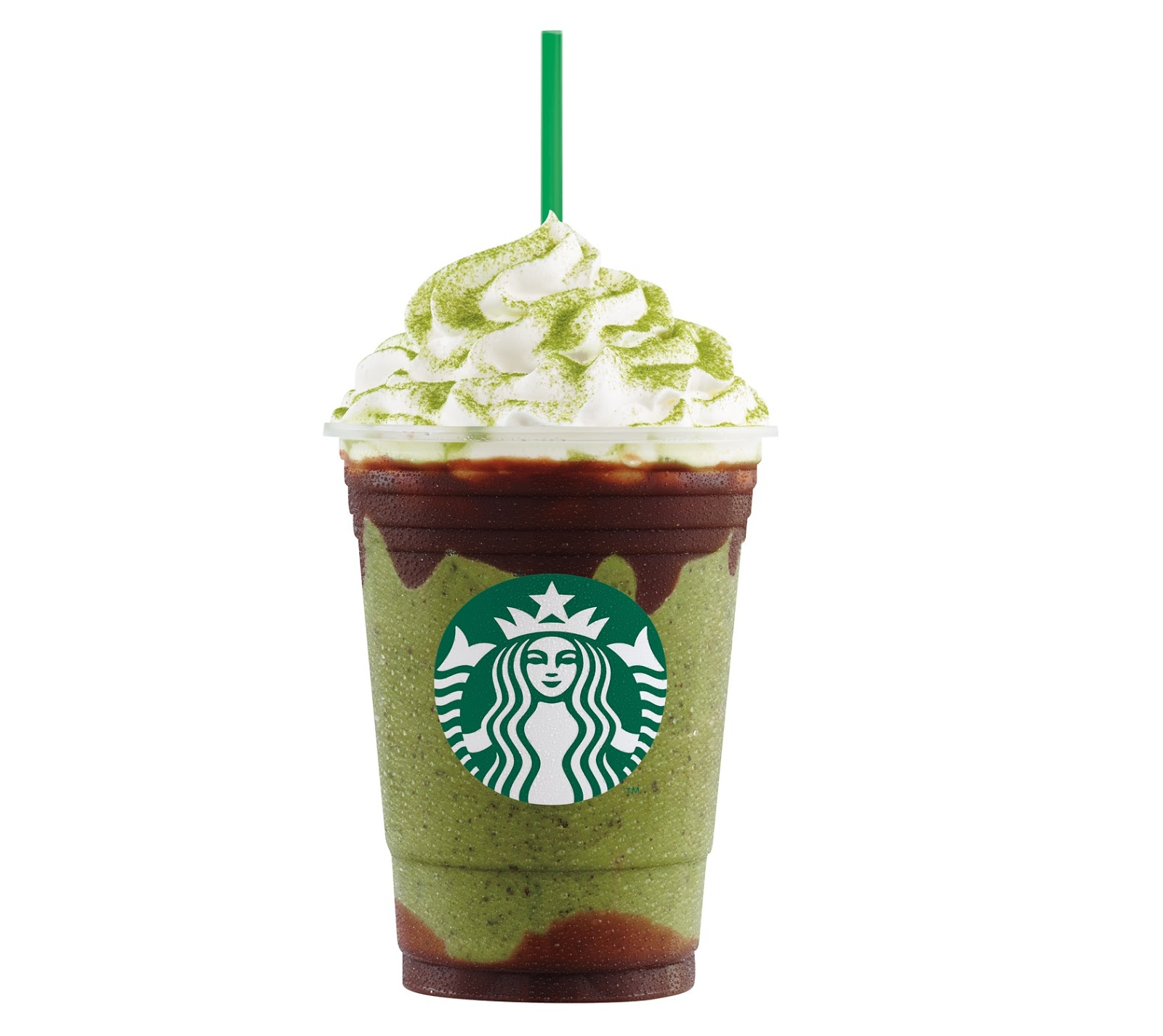 Starbucks Launches New Frappuccino Beverages, Food, and Limited ...