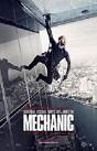 Mechanic Resurrection Hindi Dubbed Full Movie