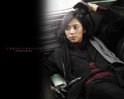Kang Dong Won wallpaper 4