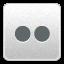 sígueme en Flickr