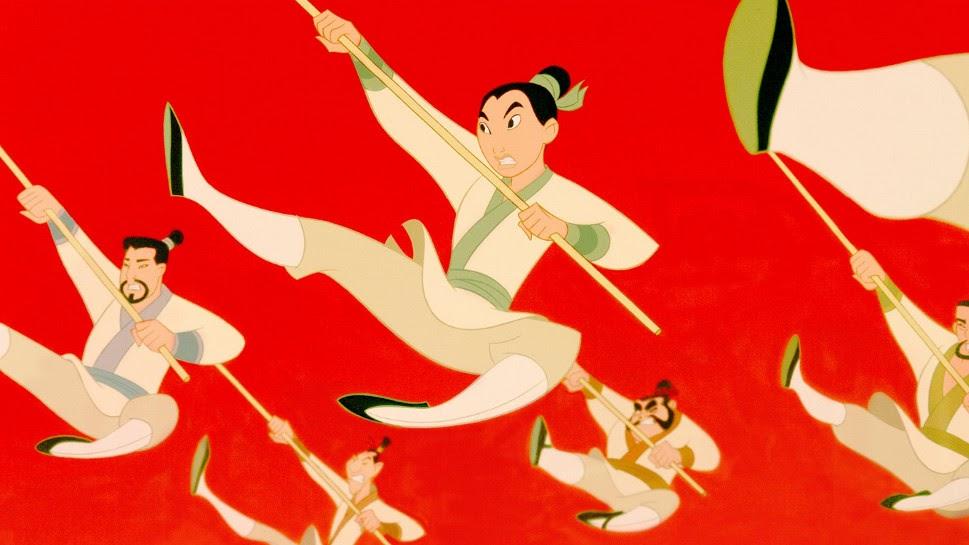 Além da Disney, Sony também promete trazer a lenda para as telonas