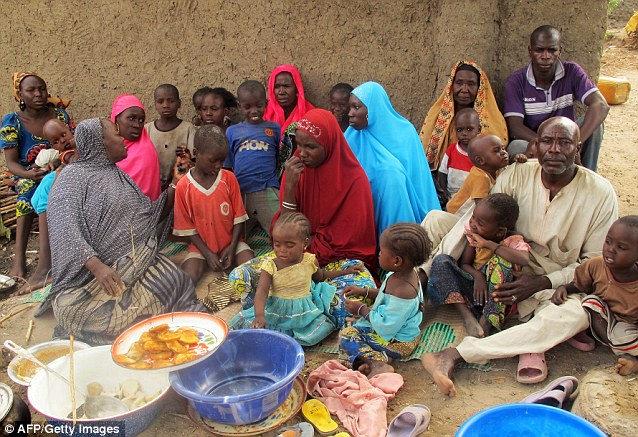 FG Commences N5,000 Monthly Payment To One Million Poor Nigerians