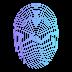 Ультразвуковой сканер отпечатков пальцев: как он работает?