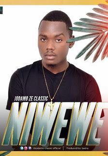 Download Mp3 | Jodamo Ze Classic - Ni Wewe