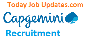 Capgemini Opening for Selenium Test Analyst for 2-4 Years Experienced for Pune Location