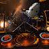 Elite Dangerous | Expansão Horizons que permite pouso planetário chega ao Xbox One