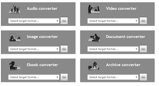 Free Online Converter Audio To Video, Video To Audio