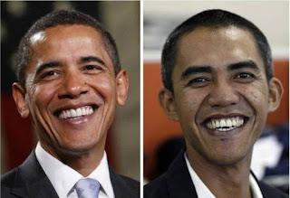 لهام أنس باراك أوباما
