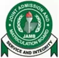 Literature-In-English JAMB SYLLABUS - 2017/18