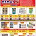 Promo Katalog Indogrosir Harga Hemat Periode 23 Februari - 1 Maret 2018