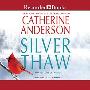 https://www.goodreads.com/book/show/25895611-silver-thaw