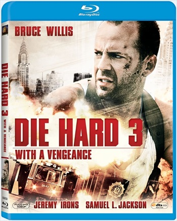 Die Hard with a Vengeance 1995 Dual Audio Hindi Bluray Download
