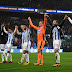 هادرسفيلد تاون يفوز على مانشستر يونايتد فى مفاجأه الجولة التاسعه بالدورى الﻹنجليزى