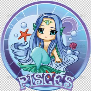 ramalan zodiak bintang pisces hari ini